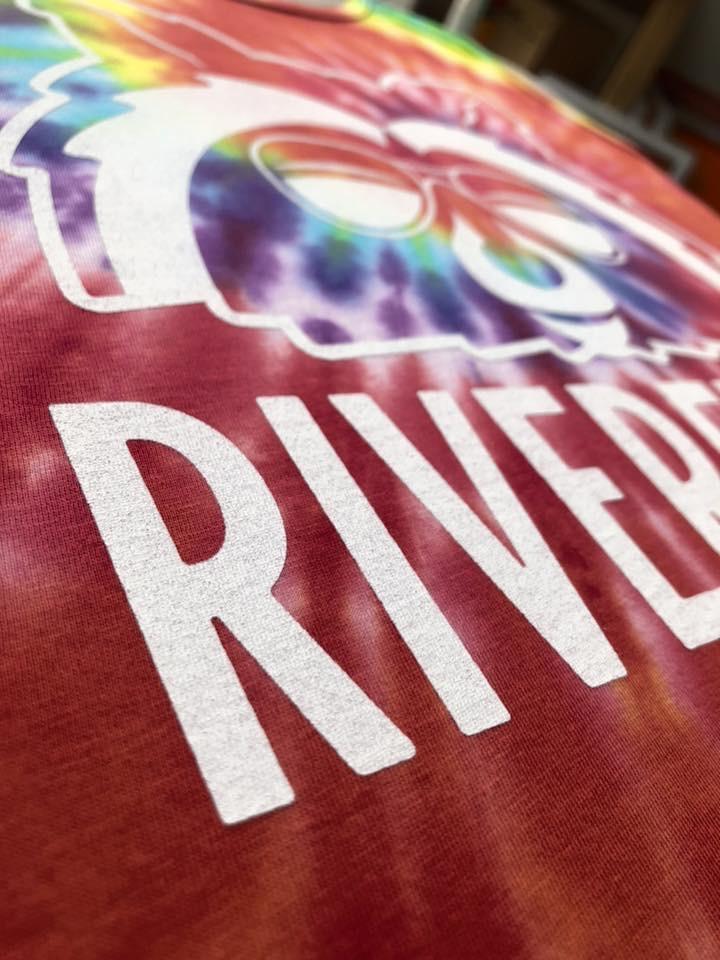Riverfest r1